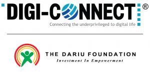 Dariu| Digi-connect