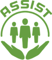 Assist VN