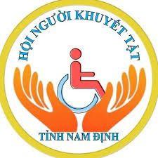 Hội người khuyết tật tỉnh Nam Định